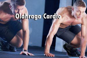 Olahraga Cardio
